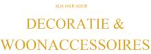 Decoratie & woonaccessoires