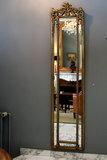 smalle spiegel