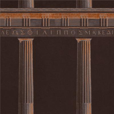 Athene bruin